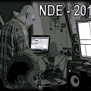 NDE promo mix