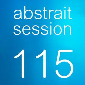 abstrait 115
