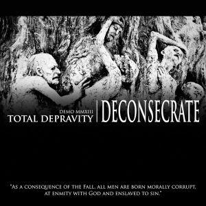 Deconsecrate interview slaip 31-03-2013