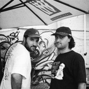 Clubsport Radio (29.06.18) w/ Butter Sessions