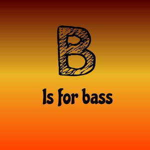 bass is the answer but whats the question?