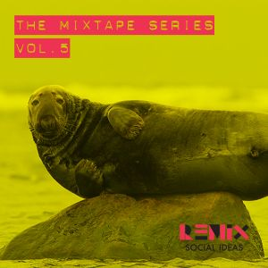 Mixtape Series Vol. 5