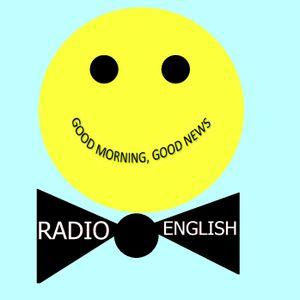 RADIO ENGLISH 12 - 18 - 16 GEN 19