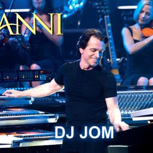 The Best of Yanni by DJ J0M ♫♫ | Mixcloud