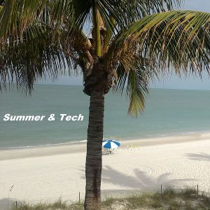 Dj Konicek - Summer and Tech (July 2012).mp3