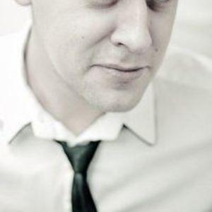 2-DJ Fridrikh In The House #166 (09.12.2011)