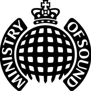 Ministry of Sound Nov 16'