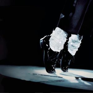 The Great Debate Show 26th June 2012 'Michael Jackson Tribute'