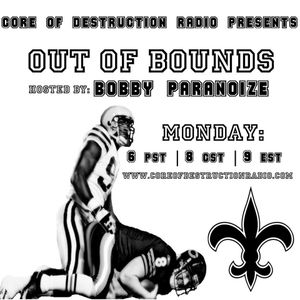 Out Of Bounds-3-28-16