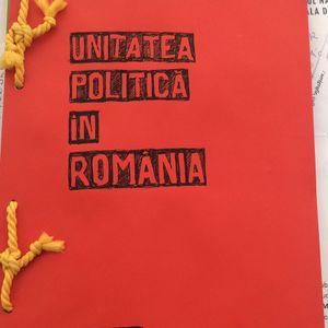 Arte frumoase la Radio România Cultural. 3 februarie 2018. Cărţile bibliofile şi cărţile-obiect