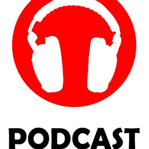 Podcast do Biano 2012 - Edição 32