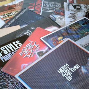honna saturday scratch tracks mix tablist.net