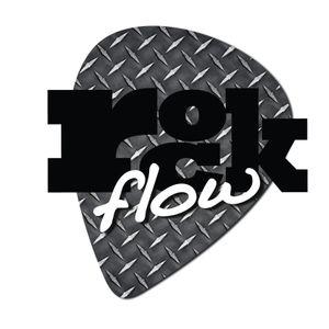 Rock Flow: entrevista a Brett Kull de Echolyn (2012-01-19)