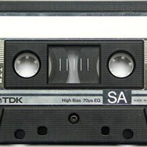 Tape 1998