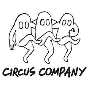 Circus Company special