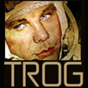 TROG SPECIAL OCT 2014 - SOUL HOUR