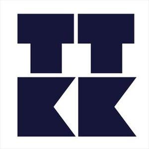 Wascal TTKK Show - Live on SubFM (20-11-2011) - Part One