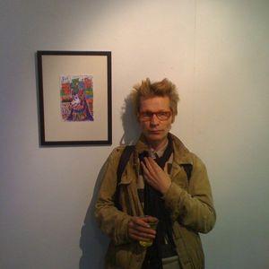 Two: Shaun Elliot