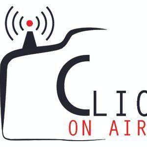Clic On-Air e i corsisti