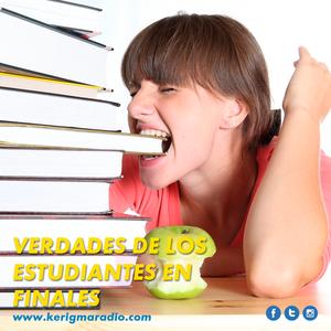 Frecuencia Extrema - 09062015 - Verdades de los Estudiantes en Finales
