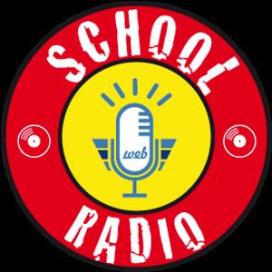School Radio - Nona puntata - 25 febbraio 2016