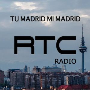 12/11/2015 Tu Madrid Mi Madrid