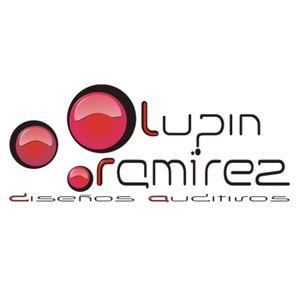 Electro Dance Mix En Vivo By LupiN RamireZ
