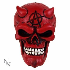 """The Darklord Radio Show """"Absolute Hope and Devil's Special"""""""