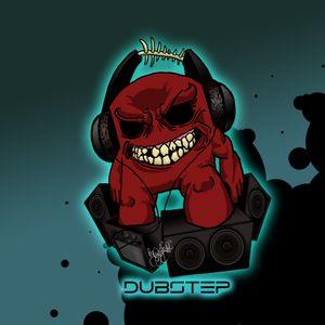 JAX - Rampage(Dubstep  Mixtrack Set)