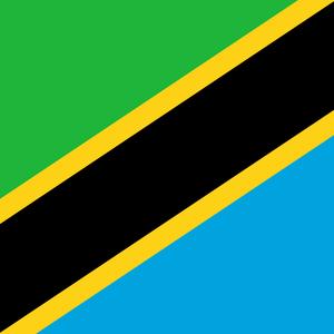 CC 26: Tanzania | Jason Walton