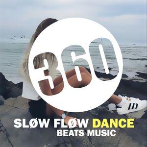 SLØW FLØW DANCE   Héctor360 MIX 016