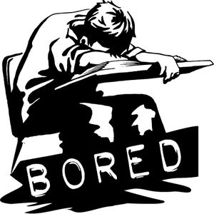 bored.com