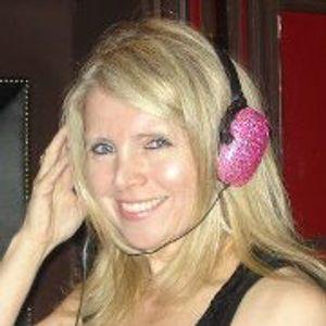 Timeless grooves;- June Furlong interviews Deborah Bond 24/07/2012