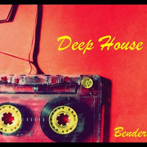 Deep House Volume 2 (2013)