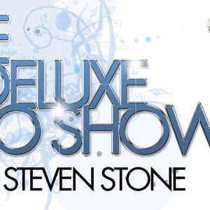 5-12 Soul Deluxe Radio Show