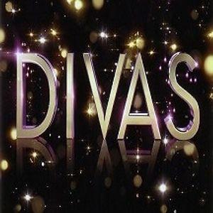 Stars Divas