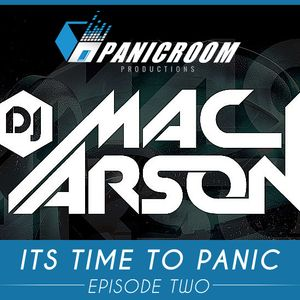 It's Time To Panic: Episode 2