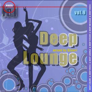 iBimusic Deep-Lounge 2013 vol.9