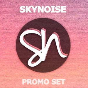 Skynoise Promo Set