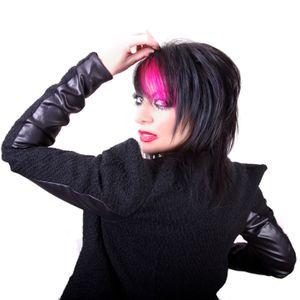 Slinky_Mix_Feb_2012 Lisa Lashes