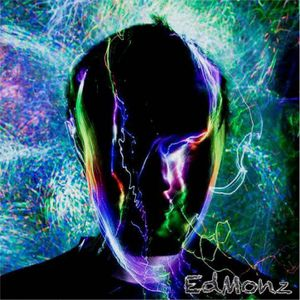 【DJ EdMonz】全英文 EDM 系列 - 嗨到亮灯 . 小心爆机 -【请谨慎点入️】 2K18