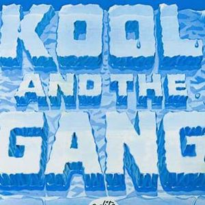 The Red Bamboo Presents: The Funkamentary Series - Kool & The Gang