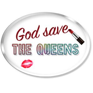 GlitterBeam   God Save The Queens - Season 1 ,  Episode 6
