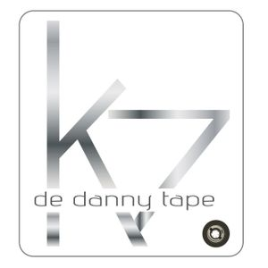 Kassetes de Danny Tape Radio Show 006