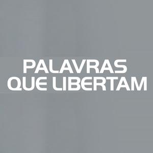 PALAVRAS QUE LIBERTAM 27-06-2017