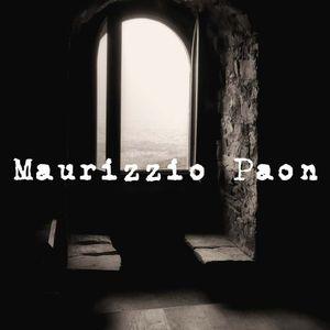PodCast (Enero) Maurizzio Paon