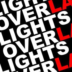 LightsoverlaSeptembermix