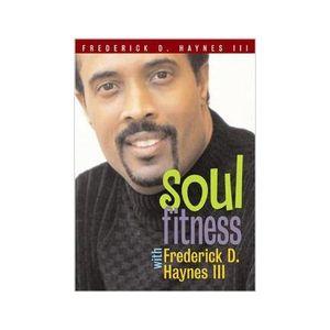 Dr Pastor Freddie D Hayes When