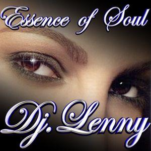 Soul Togetherness March 24th 2016 - DJ Lenny