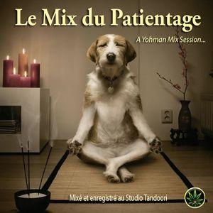Le Mix pour Patientage...